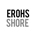 Norman Orenstein EROHS SHORE
